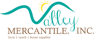 Valley Mercantile, Inc.